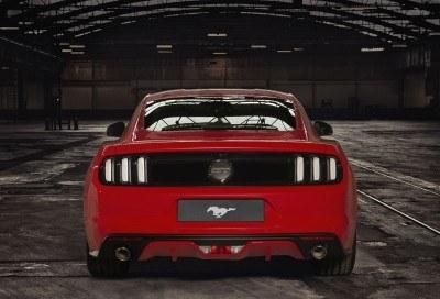 FordGeneva2015_Mustang_06