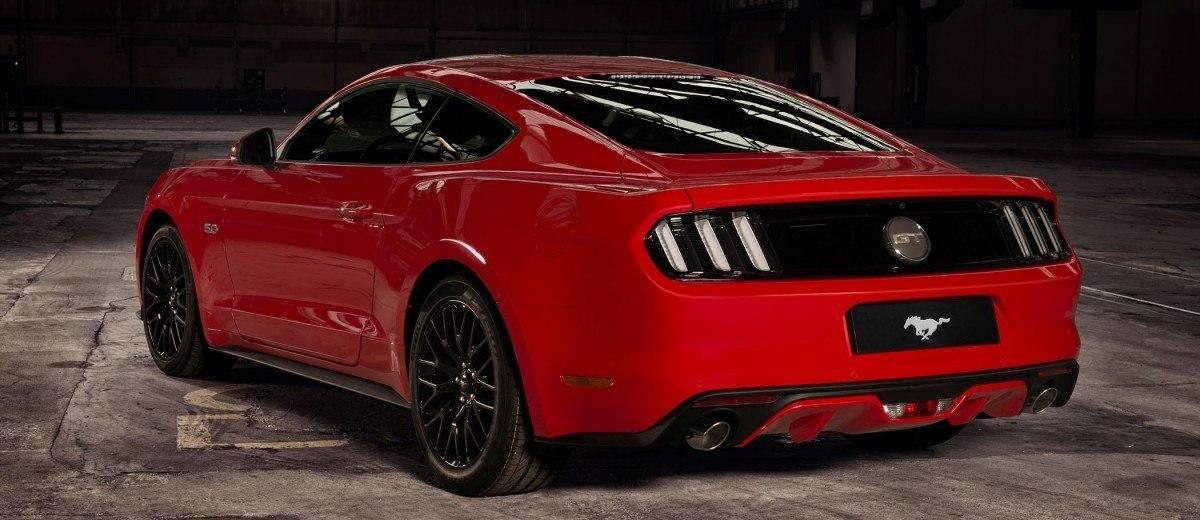 FordGeneva2015_Mustang_10