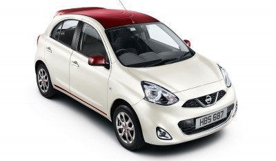 LeadImage-74435_Nissan_Micra_SV_b_white
