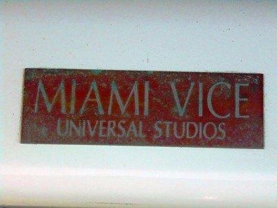 Mecum Miami Vice Testarossa 25