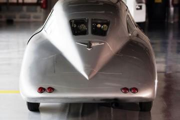 RM Monterey 2015 - 1938 Adler Trumpf Rennlimousine 7