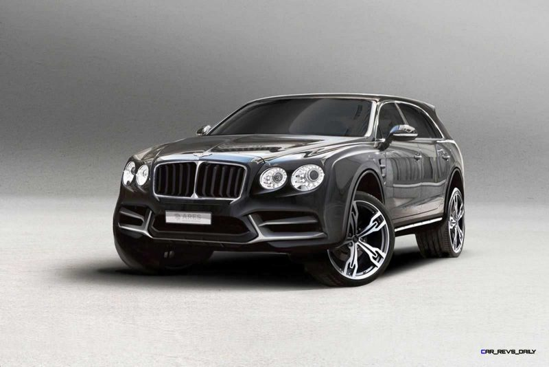 ares-concept-bentley-flying-spur-ext-1