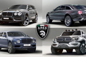 ares-concept-bentley-flying-spur-ext-1-tile