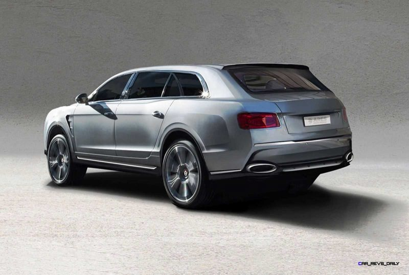 ares-concept-bentley-flying-spur-ext-2