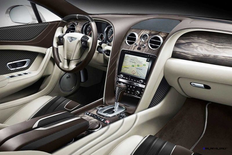 ares-concept-bentley-flying-spur-int-1_001