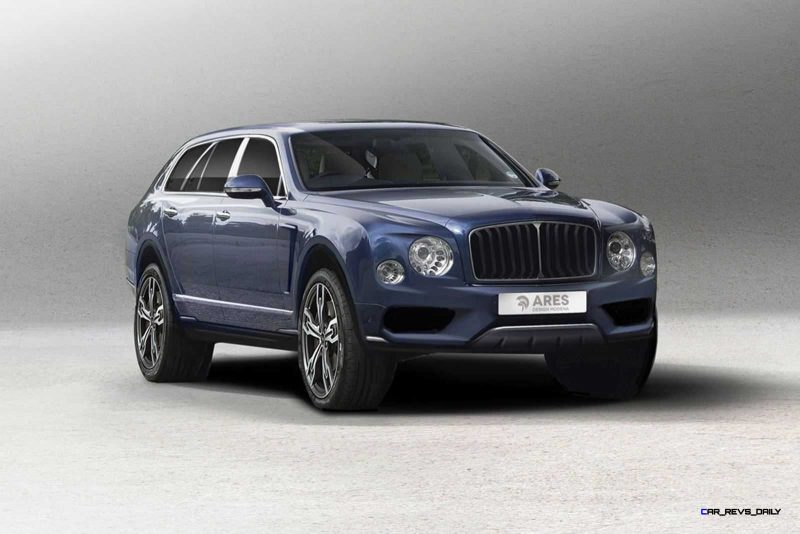 ares-concept-bentley-mulsanne-suv-ext-1