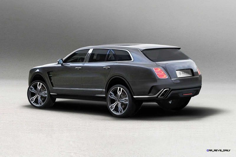ares-concept-bentley-mulsanne-suv-ext-2