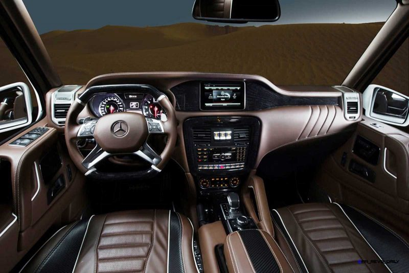 ares-concept-mercedes-benz-g63-amg-int-1