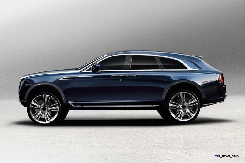 ares-concept-rolls-royce-ghost-suv-ext-3_001