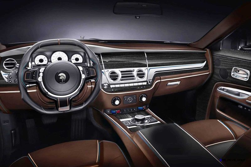 ares-concept-rolls-royce-ghost-suv-int-1