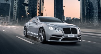 ares-design-bentley-continental-gt-coupe-1