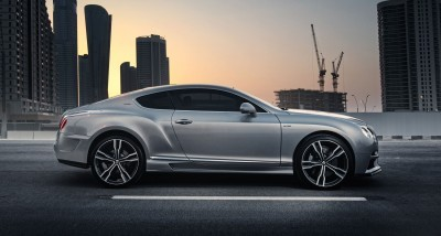 ares-design-bentley-continental-gt-coupe-2