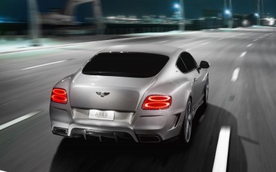 ares-design-bentley-continental-gt-coupe-3