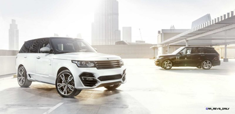 ares-design-range-rover-600-supercharged-1