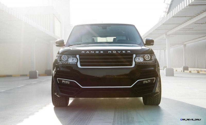 ares-design-range-rover-600-supercharged-2