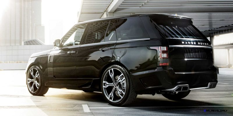 ares-design-range-rover-600-supercharged-3