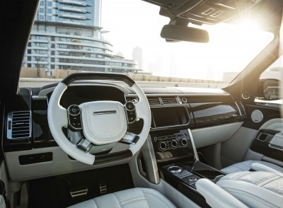 ares-design-range-rover-600-supercharged-4