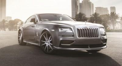 ares-design-rolls-royce-wraith-1