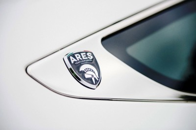 ares-global-press-launch-florence-2014-20 copy