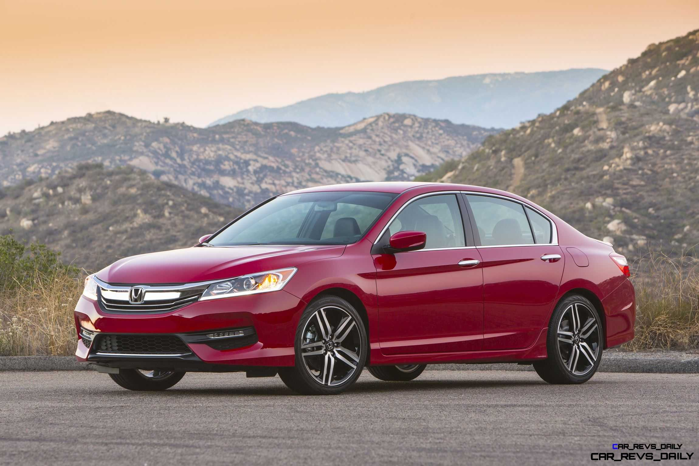 accord honda with wheels old my touring sport from new pin