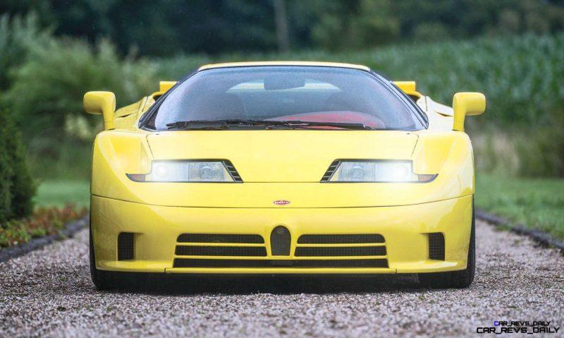 1995-Bugatti-EB110SS-15a