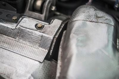 1995 Bugatti EB110SS 28