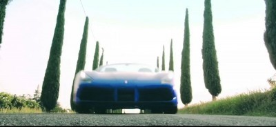 2.9s, 203MPH 2016 Ferrari 488 Spider To Be Fastest Open Ferrari of All Time 2.9s, 203MPH 2016 Ferrari 488 Spider To Be Fastest Open Ferrari of All Time 2.9s, 203MPH 2016 Ferrari 488 Spider To Be Fastest Open Ferrari of All Time 2.9s, 203MPH 2016 Ferrari 488 Spider To Be Fastest Open Ferrari of All Time 2.9s, 203MPH 2016 Ferrari 488 Spider To Be Fastest Open Ferrari of All Time 2.9s, 203MPH 2016 Ferrari 488 Spider To Be Fastest Open Ferrari of All Time 2.9s, 203MPH 2016 Ferrari 488 Spider To Be Fastest Open Ferrari of All Time 2.9s, 203MPH 2016 Ferrari 488 Spider To Be Fastest Open Ferrari of All Time 2.9s, 203MPH 2016 Ferrari 488 Spider To Be Fastest Open Ferrari of All Time 2.9s, 203MPH 2016 Ferrari 488 Spider To Be Fastest Open Ferrari of All Time 2.9s, 203MPH 2016 Ferrari 488 Spider To Be Fastest Open Ferrari of All Time 2.9s, 203MPH 2016 Ferrari 488 Spider To Be Fastest Open Ferrari of All Time 2.9s, 203MPH 2016 Ferrari 488 Spider To Be Fastest Open Ferrari of All Time 2.9s, 203MPH 2016 Ferrari 488 Spider To Be Fastest Open Ferrari of All Time 2.9s, 203MPH 2016 Ferrari 488 Spider To Be Fastest Open Ferrari of All Time 2.9s, 203MPH 2016 Ferrari 488 Spider To Be Fastest Open Ferrari of All Time 2.9s, 203MPH 2016 Ferrari 488 Spider To Be Fastest Open Ferrari of All Time 2.9s, 203MPH 2016 Ferrari 488 Spider To Be Fastest Open Ferrari of All Time 2.9s, 203MPH 2016 Ferrari 488 Spider To Be Fastest Open Ferrari of All Time 2.9s, 203MPH 2016 Ferrari 488 Spider To Be Fastest Open Ferrari of All Time 2.9s, 203MPH 2016 Ferrari 488 Spider To Be Fastest Open Ferrari of All Time 2.9s, 203MPH 2016 Ferrari 488 Spider To Be Fastest Open Ferrari of All Time 2.9s, 203MPH 2016 Ferrari 488 Spider To Be Fastest Open Ferrari of All Time 2.9s, 203MPH 2016 Ferrari 488 Spider To Be Fastest Open Ferrari of All Time 2.9s, 203MPH 2016 Ferrari 488 Spider To Be Fastest Open Ferrari of All Time 2.9s, 203MPH 2016 Ferrari 488 Spider To Be Fastest Open Ferrari of All Time 2.9s, 203MPH 2016 Ferrar
