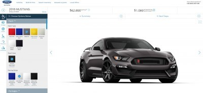2016 SHELBY Ford Mustang GT350R - Colors and Racing Stripes Visualizer 2016 SHELBY Ford Mustang GT350R - Colors and Racing Stripes Visualizer 2016 SHELBY Ford Mustang GT350R - Colors and Racing Stripes Visualizer 2016 SHELBY Ford Mustang GT350R - Colors and Racing Stripes Visualizer 2016 SHELBY Ford Mustang GT350R - Colors and Racing Stripes Visualizer 2016 SHELBY Ford Mustang GT350R - Colors and Racing Stripes Visualizer 2016 SHELBY Ford Mustang GT350R - Colors and Racing Stripes Visualizer 2016 SHELBY Ford Mustang GT350R - Colors and Racing Stripes Visualizer