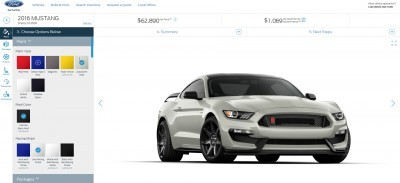 2016 SHELBY Ford Mustang GT350R - Colors and Racing Stripes Visualizer 2016 SHELBY Ford Mustang GT350R - Colors and Racing Stripes Visualizer 2016 SHELBY Ford Mustang GT350R - Colors and Racing Stripes Visualizer 2016 SHELBY Ford Mustang GT350R - Colors and Racing Stripes Visualizer 2016 SHELBY Ford Mustang GT350R - Colors and Racing Stripes Visualizer 2016 SHELBY Ford Mustang GT350R - Colors and Racing Stripes Visualizer 2016 SHELBY Ford Mustang GT350R - Colors and Racing Stripes Visualizer