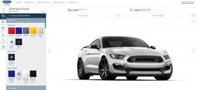2016 SHELBY Ford Mustang GT350R - Colors and Racing Stripes Visualizer 2016 SHELBY Ford Mustang GT350R - Colors and Racing Stripes Visualizer 2016 SHELBY Ford Mustang GT350R - Colors and Racing Stripes Visualizer 2016 SHELBY Ford Mustang GT350R - Colors and Racing Stripes Visualizer 2016 SHELBY Ford Mustang GT350R - Colors and Racing Stripes Visualizer 2016 SHELBY Ford Mustang GT350R - Colors and Racing Stripes Visualizer