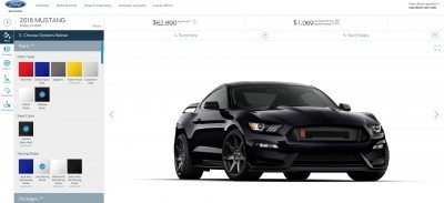 2016 SHELBY Ford Mustang GT350R - Colors and Racing Stripes Visualizer 2016 SHELBY Ford Mustang GT350R - Colors and Racing Stripes Visualizer 2016 SHELBY Ford Mustang GT350R - Colors and Racing Stripes Visualizer 2016 SHELBY Ford Mustang GT350R - Colors and Racing Stripes Visualizer 2016 SHELBY Ford Mustang GT350R - Colors and Racing Stripes Visualizer