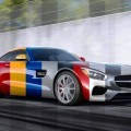 2015 AMG GT-S Colors 1_001-horz