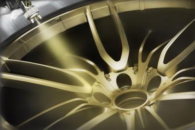 2015 BMW 3.0 CSL Homage R Concept 22