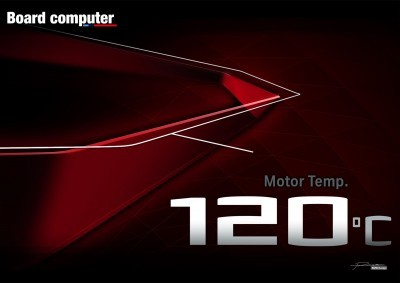 2015 BMW 3.0 CSL Homage R Concept 29