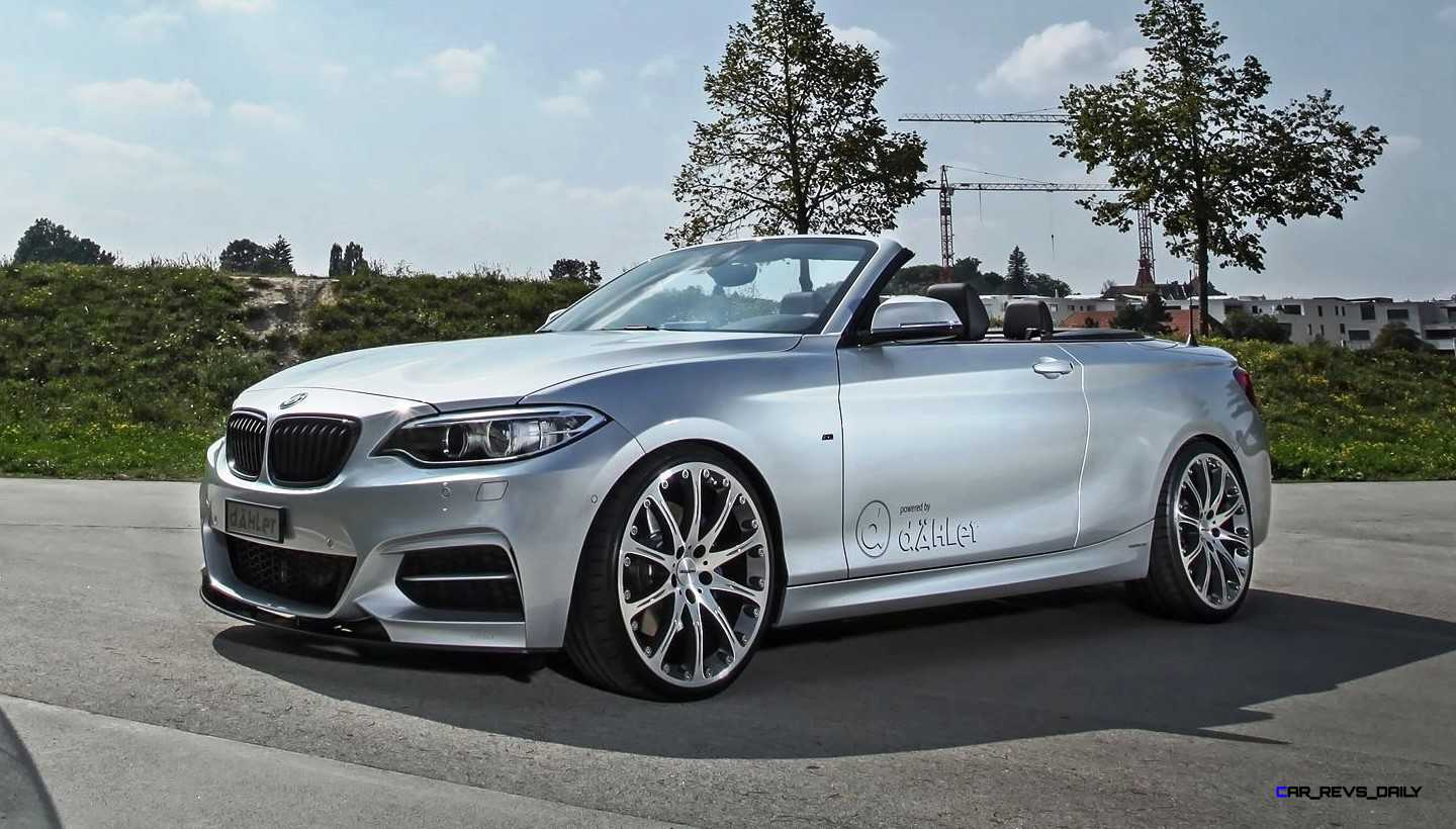 28 Images Bmw M235i Convertible Bmw M235i Convertible