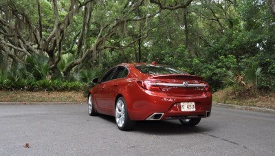 HD Road Test Review - 2015 Buick Regal GS AWD HD Road Test Review - 2015 Buick Regal GS AWD HD Road Test Review - 2015 Buick Regal GS AWD HD Road Test Review - 2015 Buick Regal GS AWD HD Road Test Review - 2015 Buick Regal GS AWD HD Road Test Review - 2015 Buick Regal GS AWD HD Road Test Review - 2015 Buick Regal GS AWD HD Road Test Review - 2015 Buick Regal GS AWD HD Road Test Review - 2015 Buick Regal GS AWD HD Road Test Review - 2015 Buick Regal GS AWD HD Road Test Review - 2015 Buick Regal GS AWD HD Road Test Review - 2015 Buick Regal GS AWD HD Road Test Review - 2015 Buick Regal GS AWD HD Road Test Review - 2015 Buick Regal GS AWD HD Road Test Review - 2015 Buick Regal GS AWD HD Road Test Review - 2015 Buick Regal GS AWD HD Road Test Review - 2015 Buick Regal GS AWD HD Road Test Review - 2015 Buick Regal GS AWD HD Road Test Review - 2015 Buick Regal GS AWD HD Road Test Review - 2015 Buick Regal GS AWD HD Road Test Review - 2015 Buick Regal GS AWD HD Road Test Review - 2015 Buick Regal GS AWD HD Road Test Review - 2015 Buick Regal GS AWD HD Road Test Review - 2015 Buick Regal GS AWD HD Road Test Review - 2015 Buick Regal GS AWD HD Road Test Review - 2015 Buick Regal GS AWD HD Road Test Review - 2015 Buick Regal GS AWD HD Road Test Review - 2015 Buick Regal GS AWD HD Road Test Review - 2015 Buick Regal GS AWD HD Road Test Review - 2015 Buick Regal GS AWD HD Road Test Review - 2015 Buick Regal GS AWD HD Road Test Review - 2015 Buick Regal GS AWD HD Road Test Review - 2015 Buick Regal GS AWD HD Road Test Review - 2015 Buick Regal GS AWD HD Road Test Review - 2015 Buick Regal GS AWD HD Road Test Review - 2015 Buick Regal GS AWD HD Road Test Review - 2015 Buick Regal GS AWD HD Road Test Review - 2015 Buick Regal GS AWD HD Road Test Review - 2015 Buick Regal GS AWD HD Road Test Review - 2015 Buick Regal GS AWD HD Road Test Review - 2015 Buick Regal GS AWD HD Road Test Review - 2015 Buick Regal GS AWD HD Road Test Review - 2015 Buick Regal GS AWD HD Road Test Review - 2015 Buick Regal GS AWD HD Road Test Review - 2015 Buick Regal GS AWD HD Road Test Review - 2015 Buick Regal GS AWD HD Road Test Review - 2015 Buick Regal GS AWD HD Road Test Review - 2015 Buick Regal GS AWD HD Road Test Review - 2015 Buick Regal GS AWD HD Road Test Review - 2015 Buick Regal GS AWD HD Road Test Review - 2015 Buick Regal GS AWD HD Road Test Review - 2015 Buick Regal GS AWD HD Road Test Review - 2015 Buick Regal GS AWD HD Road Test Review - 2015 Buick Regal GS AWD HD Road Test Review - 2015 Buick Regal GS AWD HD Road Test Review - 2015 Buick Regal GS AWD HD Road Test Review - 2015 Buick Regal GS AWD HD Road Test Review - 2015 Buick Regal GS AWD HD Road Test Review - 2015 Buick Regal GS AWD HD Road Test Review - 2015 Buick Regal GS AWD HD Road Test Review - 2015 Buick Regal GS AWD HD Road Test Review - 2015 Buick Regal GS AWD HD Road Test Review - 2015 Buick Regal GS AWD HD Road Test Review - 2015 Buick Regal GS AWD HD Road Test Review - 2015 Buick Regal GS AWD HD Road Test Review - 2015 Buick Regal GS AWD HD Road Test Review - 2015 Buick Regal GS AWD HD Road Test Review - 2015 Buick Regal GS AWD HD Road Test Review - 2015 Buick Regal GS AWD HD Road Test Review - 2015 Buick Regal GS AWD HD Road Test Review - 2015 Buick Regal GS AWD HD Road Test Review - 2015 Buick Regal GS AWD HD Road Test Review - 2015 Buick Regal GS AWD HD Road Test Review - 2015 Buick Regal GS AWD HD Road Test Review - 2015 Buick Regal GS AWD HD Road Test Review - 2015 Buick Regal GS AWD HD Road Test Review - 2015 Buick Regal GS AWD HD Road Test Review - 2015 Buick Regal GS AWD HD Road Test Review - 2015 Buick Regal GS AWD HD Road Test Review - 2015 Buick Regal GS AWD HD Road Test Review - 2015 Buick Regal GS AWD HD Road Test Review - 2015 Buick Regal GS AWD HD Road Test Review - 2015 Buick Regal GS AWD HD Road Test Review - 2015 Buick Regal GS AWD HD Road Test Review - 2015 Buick Regal GS AWD HD Road Test Review - 2015 Buick Regal GS AWD HD Road Test Review - 2015 Buick Regal GS AWD HD Road Test Review - 2015 Buick Regal GS AWD HD Road Test Review - 2015 Buick Regal GS AWD HD Road Test Review - 2015 Buick Regal GS AWD HD Road Test Review - 2015 Buick Regal GS AWD HD Road Test Review - 2015 Buick Regal GS AWD HD Road Test Review - 2015 Buick Regal GS AWD HD Road Test Review - 2015 Buick Regal GS AWD HD Road Test Review - 2015 Buick Regal GS AWD HD Road Test Review - 2015 Buick Regal GS AWD HD Road Test Review - 2015 Buick Regal GS AWD HD Road Test Review - 2015 Buick Regal GS AWD HD Road Test Review - 2015 Buick Regal GS AWD HD Road Test Review - 2015 Buick Regal GS AWD HD Road Test Review - 2015 Buick Regal GS AWD HD Road Test Review - 2015 Buick Regal GS AWD HD Road Test Review - 2015 Buick Regal GS AWD