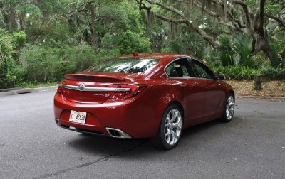 HD Road Test Review - 2015 Buick Regal GS AWD HD Road Test Review - 2015 Buick Regal GS AWD HD Road Test Review - 2015 Buick Regal GS AWD HD Road Test Review - 2015 Buick Regal GS AWD HD Road Test Review - 2015 Buick Regal GS AWD HD Road Test Review - 2015 Buick Regal GS AWD HD Road Test Review - 2015 Buick Regal GS AWD HD Road Test Review - 2015 Buick Regal GS AWD HD Road Test Review - 2015 Buick Regal GS AWD HD Road Test Review - 2015 Buick Regal GS AWD HD Road Test Review - 2015 Buick Regal GS AWD HD Road Test Review - 2015 Buick Regal GS AWD HD Road Test Review - 2015 Buick Regal GS AWD HD Road Test Review - 2015 Buick Regal GS AWD HD Road Test Review - 2015 Buick Regal GS AWD HD Road Test Review - 2015 Buick Regal GS AWD HD Road Test Review - 2015 Buick Regal GS AWD HD Road Test Review - 2015 Buick Regal GS AWD HD Road Test Review - 2015 Buick Regal GS AWD HD Road Test Review - 2015 Buick Regal GS AWD HD Road Test Review - 2015 Buick Regal GS AWD HD Road Test Review - 2015 Buick Regal GS AWD HD Road Test Review - 2015 Buick Regal GS AWD HD Road Test Review - 2015 Buick Regal GS AWD HD Road Test Review - 2015 Buick Regal GS AWD HD Road Test Review - 2015 Buick Regal GS AWD HD Road Test Review - 2015 Buick Regal GS AWD HD Road Test Review - 2015 Buick Regal GS AWD HD Road Test Review - 2015 Buick Regal GS AWD HD Road Test Review - 2015 Buick Regal GS AWD HD Road Test Review - 2015 Buick Regal GS AWD HD Road Test Review - 2015 Buick Regal GS AWD HD Road Test Review - 2015 Buick Regal GS AWD HD Road Test Review - 2015 Buick Regal GS AWD HD Road Test Review - 2015 Buick Regal GS AWD HD Road Test Review - 2015 Buick Regal GS AWD HD Road Test Review - 2015 Buick Regal GS AWD HD Road Test Review - 2015 Buick Regal GS AWD HD Road Test Review - 2015 Buick Regal GS AWD HD Road Test Review - 2015 Buick Regal GS AWD HD Road Test Review - 2015 Buick Regal GS AWD HD Road Test Review - 2015 Buick Regal GS AWD HD Road Test Review - 2015 Buick Regal GS AWD HD Road Test Review - 2015 Buick Regal GS AWD HD Road Test Review - 2015 Buick Regal GS AWD HD Road Test Review - 2015 Buick Regal GS AWD HD Road Test Review - 2015 Buick Regal GS AWD HD Road Test Review - 2015 Buick Regal GS AWD HD Road Test Review - 2015 Buick Regal GS AWD HD Road Test Review - 2015 Buick Regal GS AWD HD Road Test Review - 2015 Buick Regal GS AWD HD Road Test Review - 2015 Buick Regal GS AWD HD Road Test Review - 2015 Buick Regal GS AWD HD Road Test Review - 2015 Buick Regal GS AWD HD Road Test Review - 2015 Buick Regal GS AWD HD Road Test Review - 2015 Buick Regal GS AWD HD Road Test Review - 2015 Buick Regal GS AWD HD Road Test Review - 2015 Buick Regal GS AWD HD Road Test Review - 2015 Buick Regal GS AWD HD Road Test Review - 2015 Buick Regal GS AWD