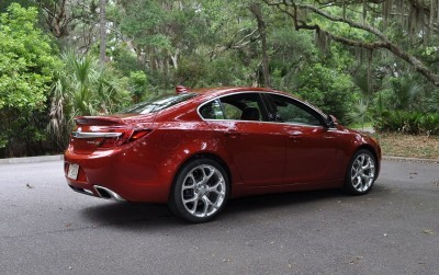HD Road Test Review - 2015 Buick Regal GS AWD HD Road Test Review - 2015 Buick Regal GS AWD HD Road Test Review - 2015 Buick Regal GS AWD HD Road Test Review - 2015 Buick Regal GS AWD HD Road Test Review - 2015 Buick Regal GS AWD HD Road Test Review - 2015 Buick Regal GS AWD HD Road Test Review - 2015 Buick Regal GS AWD HD Road Test Review - 2015 Buick Regal GS AWD HD Road Test Review - 2015 Buick Regal GS AWD HD Road Test Review - 2015 Buick Regal GS AWD HD Road Test Review - 2015 Buick Regal GS AWD HD Road Test Review - 2015 Buick Regal GS AWD HD Road Test Review - 2015 Buick Regal GS AWD HD Road Test Review - 2015 Buick Regal GS AWD HD Road Test Review - 2015 Buick Regal GS AWD HD Road Test Review - 2015 Buick Regal GS AWD HD Road Test Review - 2015 Buick Regal GS AWD HD Road Test Review - 2015 Buick Regal GS AWD HD Road Test Review - 2015 Buick Regal GS AWD HD Road Test Review - 2015 Buick Regal GS AWD HD Road Test Review - 2015 Buick Regal GS AWD HD Road Test Review - 2015 Buick Regal GS AWD HD Road Test Review - 2015 Buick Regal GS AWD HD Road Test Review - 2015 Buick Regal GS AWD HD Road Test Review - 2015 Buick Regal GS AWD HD Road Test Review - 2015 Buick Regal GS AWD HD Road Test Review - 2015 Buick Regal GS AWD HD Road Test Review - 2015 Buick Regal GS AWD HD Road Test Review - 2015 Buick Regal GS AWD HD Road Test Review - 2015 Buick Regal GS AWD HD Road Test Review - 2015 Buick Regal GS AWD HD Road Test Review - 2015 Buick Regal GS AWD HD Road Test Review - 2015 Buick Regal GS AWD HD Road Test Review - 2015 Buick Regal GS AWD HD Road Test Review - 2015 Buick Regal GS AWD HD Road Test Review - 2015 Buick Regal GS AWD HD Road Test Review - 2015 Buick Regal GS AWD HD Road Test Review - 2015 Buick Regal GS AWD HD Road Test Review - 2015 Buick Regal GS AWD HD Road Test Review - 2015 Buick Regal GS AWD HD Road Test Review - 2015 Buick Regal GS AWD HD Road Test Review - 2015 Buick Regal GS AWD HD Road Test Review - 2015 Buick Regal GS AWD HD Road Test Review - 2015 Buick Regal GS AWD HD Road Test Review - 2015 Buick Regal GS AWD HD Road Test Review - 2015 Buick Regal GS AWD HD Road Test Review - 2015 Buick Regal GS AWD HD Road Test Review - 2015 Buick Regal GS AWD HD Road Test Review - 2015 Buick Regal GS AWD HD Road Test Review - 2015 Buick Regal GS AWD HD Road Test Review - 2015 Buick Regal GS AWD HD Road Test Review - 2015 Buick Regal GS AWD HD Road Test Review - 2015 Buick Regal GS AWD HD Road Test Review - 2015 Buick Regal GS AWD HD Road Test Review - 2015 Buick Regal GS AWD HD Road Test Review - 2015 Buick Regal GS AWD HD Road Test Review - 2015 Buick Regal GS AWD HD Road Test Review - 2015 Buick Regal GS AWD