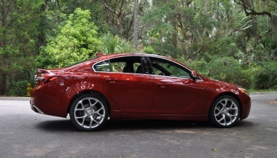 HD Road Test Review - 2015 Buick Regal GS AWD HD Road Test Review - 2015 Buick Regal GS AWD HD Road Test Review - 2015 Buick Regal GS AWD HD Road Test Review - 2015 Buick Regal GS AWD HD Road Test Review - 2015 Buick Regal GS AWD HD Road Test Review - 2015 Buick Regal GS AWD HD Road Test Review - 2015 Buick Regal GS AWD HD Road Test Review - 2015 Buick Regal GS AWD HD Road Test Review - 2015 Buick Regal GS AWD HD Road Test Review - 2015 Buick Regal GS AWD HD Road Test Review - 2015 Buick Regal GS AWD HD Road Test Review - 2015 Buick Regal GS AWD HD Road Test Review - 2015 Buick Regal GS AWD HD Road Test Review - 2015 Buick Regal GS AWD HD Road Test Review - 2015 Buick Regal GS AWD HD Road Test Review - 2015 Buick Regal GS AWD HD Road Test Review - 2015 Buick Regal GS AWD HD Road Test Review - 2015 Buick Regal GS AWD HD Road Test Review - 2015 Buick Regal GS AWD HD Road Test Review - 2015 Buick Regal GS AWD HD Road Test Review - 2015 Buick Regal GS AWD HD Road Test Review - 2015 Buick Regal GS AWD HD Road Test Review - 2015 Buick Regal GS AWD HD Road Test Review - 2015 Buick Regal GS AWD HD Road Test Review - 2015 Buick Regal GS AWD HD Road Test Review - 2015 Buick Regal GS AWD HD Road Test Review - 2015 Buick Regal GS AWD HD Road Test Review - 2015 Buick Regal GS AWD HD Road Test Review - 2015 Buick Regal GS AWD HD Road Test Review - 2015 Buick Regal GS AWD HD Road Test Review - 2015 Buick Regal GS AWD HD Road Test Review - 2015 Buick Regal GS AWD HD Road Test Review - 2015 Buick Regal GS AWD HD Road Test Review - 2015 Buick Regal GS AWD HD Road Test Review - 2015 Buick Regal GS AWD HD Road Test Review - 2015 Buick Regal GS AWD HD Road Test Review - 2015 Buick Regal GS AWD HD Road Test Review - 2015 Buick Regal GS AWD HD Road Test Review - 2015 Buick Regal GS AWD HD Road Test Review - 2015 Buick Regal GS AWD HD Road Test Review - 2015 Buick Regal GS AWD HD Road Test Review - 2015 Buick Regal GS AWD HD Road Test Review - 2015 Buick Regal GS AWD HD Road Test Review - 2015 Buick Regal GS AWD HD Road Test Review - 2015 Buick Regal GS AWD HD Road Test Review - 2015 Buick Regal GS AWD HD Road Test Review - 2015 Buick Regal GS AWD HD Road Test Review - 2015 Buick Regal GS AWD HD Road Test Review - 2015 Buick Regal GS AWD HD Road Test Review - 2015 Buick Regal GS AWD HD Road Test Review - 2015 Buick Regal GS AWD HD Road Test Review - 2015 Buick Regal GS AWD HD Road Test Review - 2015 Buick Regal GS AWD HD Road Test Review - 2015 Buick Regal GS AWD HD Road Test Review - 2015 Buick Regal GS AWD HD Road Test Review - 2015 Buick Regal GS AWD HD Road Test Review - 2015 Buick Regal GS AWD HD Road Test Review - 2015 Buick Regal GS AWD HD Road Test Review - 2015 Buick Regal GS AWD