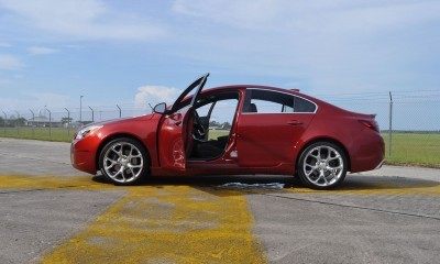 HD Road Test Review - 2015 Buick Regal GS AWD HD Road Test Review - 2015 Buick Regal GS AWD HD Road Test Review - 2015 Buick Regal GS AWD HD Road Test Review - 2015 Buick Regal GS AWD HD Road Test Review - 2015 Buick Regal GS AWD HD Road Test Review - 2015 Buick Regal GS AWD HD Road Test Review - 2015 Buick Regal GS AWD HD Road Test Review - 2015 Buick Regal GS AWD HD Road Test Review - 2015 Buick Regal GS AWD HD Road Test Review - 2015 Buick Regal GS AWD HD Road Test Review - 2015 Buick Regal GS AWD HD Road Test Review - 2015 Buick Regal GS AWD HD Road Test Review - 2015 Buick Regal GS AWD HD Road Test Review - 2015 Buick Regal GS AWD HD Road Test Review - 2015 Buick Regal GS AWD HD Road Test Review - 2015 Buick Regal GS AWD HD Road Test Review - 2015 Buick Regal GS AWD HD Road Test Review - 2015 Buick Regal GS AWD HD Road Test Review - 2015 Buick Regal GS AWD HD Road Test Review - 2015 Buick Regal GS AWD HD Road Test Review - 2015 Buick Regal GS AWD HD Road Test Review - 2015 Buick Regal GS AWD HD Road Test Review - 2015 Buick Regal GS AWD HD Road Test Review - 2015 Buick Regal GS AWD HD Road Test Review - 2015 Buick Regal GS AWD HD Road Test Review - 2015 Buick Regal GS AWD HD Road Test Review - 2015 Buick Regal GS AWD HD Road Test Review - 2015 Buick Regal GS AWD HD Road Test Review - 2015 Buick Regal GS AWD HD Road Test Review - 2015 Buick Regal GS AWD HD Road Test Review - 2015 Buick Regal GS AWD HD Road Test Review - 2015 Buick Regal GS AWD HD Road Test Review - 2015 Buick Regal GS AWD HD Road Test Review - 2015 Buick Regal GS AWD HD Road Test Review - 2015 Buick Regal GS AWD HD Road Test Review - 2015 Buick Regal GS AWD HD Road Test Review - 2015 Buick Regal GS AWD HD Road Test Review - 2015 Buick Regal GS AWD HD Road Test Review - 2015 Buick Regal GS AWD HD Road Test Review - 2015 Buick Regal GS AWD HD Road Test Review - 2015 Buick Regal GS AWD HD Road Test Review - 2015 Buick Regal GS AWD HD Road Test Review - 2015 Buick Regal GS AWD HD Road Test Review - 2015 Buick Regal GS AWD HD Road Test Review - 2015 Buick Regal GS AWD