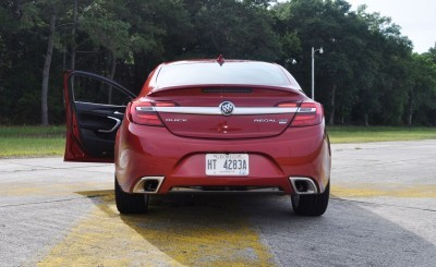 HD Road Test Review - 2015 Buick Regal GS AWD HD Road Test Review - 2015 Buick Regal GS AWD HD Road Test Review - 2015 Buick Regal GS AWD HD Road Test Review - 2015 Buick Regal GS AWD HD Road Test Review - 2015 Buick Regal GS AWD HD Road Test Review - 2015 Buick Regal GS AWD HD Road Test Review - 2015 Buick Regal GS AWD HD Road Test Review - 2015 Buick Regal GS AWD HD Road Test Review - 2015 Buick Regal GS AWD HD Road Test Review - 2015 Buick Regal GS AWD HD Road Test Review - 2015 Buick Regal GS AWD HD Road Test Review - 2015 Buick Regal GS AWD HD Road Test Review - 2015 Buick Regal GS AWD HD Road Test Review - 2015 Buick Regal GS AWD HD Road Test Review - 2015 Buick Regal GS AWD HD Road Test Review - 2015 Buick Regal GS AWD HD Road Test Review - 2015 Buick Regal GS AWD HD Road Test Review - 2015 Buick Regal GS AWD HD Road Test Review - 2015 Buick Regal GS AWD HD Road Test Review - 2015 Buick Regal GS AWD HD Road Test Review - 2015 Buick Regal GS AWD HD Road Test Review - 2015 Buick Regal GS AWD HD Road Test Review - 2015 Buick Regal GS AWD HD Road Test Review - 2015 Buick Regal GS AWD HD Road Test Review - 2015 Buick Regal GS AWD HD Road Test Review - 2015 Buick Regal GS AWD HD Road Test Review - 2015 Buick Regal GS AWD HD Road Test Review - 2015 Buick Regal GS AWD HD Road Test Review - 2015 Buick Regal GS AWD HD Road Test Review - 2015 Buick Regal GS AWD HD Road Test Review - 2015 Buick Regal GS AWD HD Road Test Review - 2015 Buick Regal GS AWD HD Road Test Review - 2015 Buick Regal GS AWD HD Road Test Review - 2015 Buick Regal GS AWD HD Road Test Review - 2015 Buick Regal GS AWD HD Road Test Review - 2015 Buick Regal GS AWD HD Road Test Review - 2015 Buick Regal GS AWD HD Road Test Review - 2015 Buick Regal GS AWD HD Road Test Review - 2015 Buick Regal GS AWD HD Road Test Review - 2015 Buick Regal GS AWD HD Road Test Review - 2015 Buick Regal GS AWD HD Road Test Review - 2015 Buick Regal GS AWD HD Road Test Review - 2015 Buick Regal GS AWD HD Road Test Review - 2015 Buick Regal GS AWD