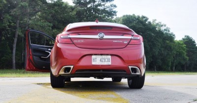 HD Road Test Review - 2015 Buick Regal GS AWD HD Road Test Review - 2015 Buick Regal GS AWD HD Road Test Review - 2015 Buick Regal GS AWD HD Road Test Review - 2015 Buick Regal GS AWD HD Road Test Review - 2015 Buick Regal GS AWD HD Road Test Review - 2015 Buick Regal GS AWD HD Road Test Review - 2015 Buick Regal GS AWD HD Road Test Review - 2015 Buick Regal GS AWD HD Road Test Review - 2015 Buick Regal GS AWD HD Road Test Review - 2015 Buick Regal GS AWD HD Road Test Review - 2015 Buick Regal GS AWD HD Road Test Review - 2015 Buick Regal GS AWD HD Road Test Review - 2015 Buick Regal GS AWD HD Road Test Review - 2015 Buick Regal GS AWD HD Road Test Review - 2015 Buick Regal GS AWD HD Road Test Review - 2015 Buick Regal GS AWD HD Road Test Review - 2015 Buick Regal GS AWD HD Road Test Review - 2015 Buick Regal GS AWD HD Road Test Review - 2015 Buick Regal GS AWD HD Road Test Review - 2015 Buick Regal GS AWD HD Road Test Review - 2015 Buick Regal GS AWD HD Road Test Review - 2015 Buick Regal GS AWD HD Road Test Review - 2015 Buick Regal GS AWD HD Road Test Review - 2015 Buick Regal GS AWD HD Road Test Review - 2015 Buick Regal GS AWD HD Road Test Review - 2015 Buick Regal GS AWD HD Road Test Review - 2015 Buick Regal GS AWD HD Road Test Review - 2015 Buick Regal GS AWD HD Road Test Review - 2015 Buick Regal GS AWD HD Road Test Review - 2015 Buick Regal GS AWD HD Road Test Review - 2015 Buick Regal GS AWD HD Road Test Review - 2015 Buick Regal GS AWD HD Road Test Review - 2015 Buick Regal GS AWD HD Road Test Review - 2015 Buick Regal GS AWD HD Road Test Review - 2015 Buick Regal GS AWD HD Road Test Review - 2015 Buick Regal GS AWD HD Road Test Review - 2015 Buick Regal GS AWD HD Road Test Review - 2015 Buick Regal GS AWD HD Road Test Review - 2015 Buick Regal GS AWD HD Road Test Review - 2015 Buick Regal GS AWD HD Road Test Review - 2015 Buick Regal GS AWD HD Road Test Review - 2015 Buick Regal GS AWD HD Road Test Review - 2015 Buick Regal GS AWD