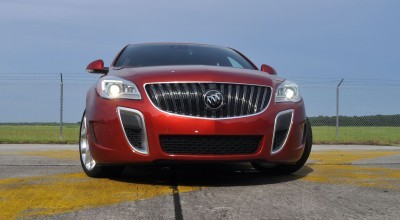 HD Road Test Review - 2015 Buick Regal GS AWD HD Road Test Review - 2015 Buick Regal GS AWD HD Road Test Review - 2015 Buick Regal GS AWD HD Road Test Review - 2015 Buick Regal GS AWD HD Road Test Review - 2015 Buick Regal GS AWD HD Road Test Review - 2015 Buick Regal GS AWD HD Road Test Review - 2015 Buick Regal GS AWD HD Road Test Review - 2015 Buick Regal GS AWD HD Road Test Review - 2015 Buick Regal GS AWD HD Road Test Review - 2015 Buick Regal GS AWD HD Road Test Review - 2015 Buick Regal GS AWD HD Road Test Review - 2015 Buick Regal GS AWD HD Road Test Review - 2015 Buick Regal GS AWD HD Road Test Review - 2015 Buick Regal GS AWD HD Road Test Review - 2015 Buick Regal GS AWD HD Road Test Review - 2015 Buick Regal GS AWD HD Road Test Review - 2015 Buick Regal GS AWD HD Road Test Review - 2015 Buick Regal GS AWD HD Road Test Review - 2015 Buick Regal GS AWD HD Road Test Review - 2015 Buick Regal GS AWD HD Road Test Review - 2015 Buick Regal GS AWD HD Road Test Review - 2015 Buick Regal GS AWD HD Road Test Review - 2015 Buick Regal GS AWD HD Road Test Review - 2015 Buick Regal GS AWD HD Road Test Review - 2015 Buick Regal GS AWD HD Road Test Review - 2015 Buick Regal GS AWD HD Road Test Review - 2015 Buick Regal GS AWD HD Road Test Review - 2015 Buick Regal GS AWD HD Road Test Review - 2015 Buick Regal GS AWD HD Road Test Review - 2015 Buick Regal GS AWD HD Road Test Review - 2015 Buick Regal GS AWD HD Road Test Review - 2015 Buick Regal GS AWD HD Road Test Review - 2015 Buick Regal GS AWD HD Road Test Review - 2015 Buick Regal GS AWD HD Road Test Review - 2015 Buick Regal GS AWD HD Road Test Review - 2015 Buick Regal GS AWD HD Road Test Review - 2015 Buick Regal GS AWD HD Road Test Review - 2015 Buick Regal GS AWD HD Road Test Review - 2015 Buick Regal GS AWD HD Road Test Review - 2015 Buick Regal GS AWD HD Road Test Review - 2015 Buick Regal GS AWD