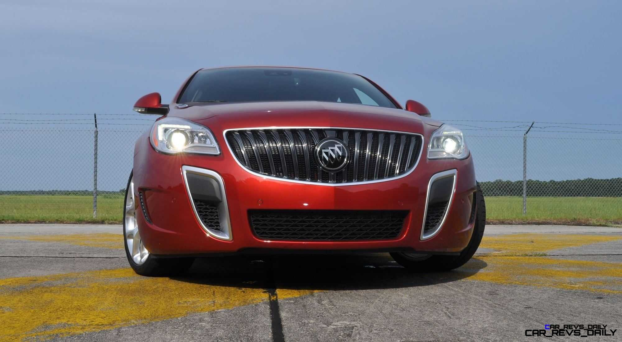 car mom a moms buick fro perfect s for search mid suv img enclave size