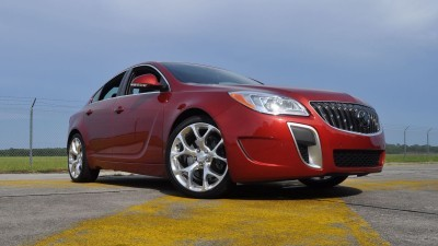 HD Road Test Review - 2015 Buick Regal GS AWD HD Road Test Review - 2015 Buick Regal GS AWD HD Road Test Review - 2015 Buick Regal GS AWD HD Road Test Review - 2015 Buick Regal GS AWD HD Road Test Review - 2015 Buick Regal GS AWD HD Road Test Review - 2015 Buick Regal GS AWD HD Road Test Review - 2015 Buick Regal GS AWD HD Road Test Review - 2015 Buick Regal GS AWD HD Road Test Review - 2015 Buick Regal GS AWD HD Road Test Review - 2015 Buick Regal GS AWD HD Road Test Review - 2015 Buick Regal GS AWD HD Road Test Review - 2015 Buick Regal GS AWD HD Road Test Review - 2015 Buick Regal GS AWD HD Road Test Review - 2015 Buick Regal GS AWD HD Road Test Review - 2015 Buick Regal GS AWD HD Road Test Review - 2015 Buick Regal GS AWD HD Road Test Review - 2015 Buick Regal GS AWD HD Road Test Review - 2015 Buick Regal GS AWD HD Road Test Review - 2015 Buick Regal GS AWD HD Road Test Review - 2015 Buick Regal GS AWD HD Road Test Review - 2015 Buick Regal GS AWD HD Road Test Review - 2015 Buick Regal GS AWD HD Road Test Review - 2015 Buick Regal GS AWD HD Road Test Review - 2015 Buick Regal GS AWD HD Road Test Review - 2015 Buick Regal GS AWD HD Road Test Review - 2015 Buick Regal GS AWD HD Road Test Review - 2015 Buick Regal GS AWD HD Road Test Review - 2015 Buick Regal GS AWD HD Road Test Review - 2015 Buick Regal GS AWD HD Road Test Review - 2015 Buick Regal GS AWD HD Road Test Review - 2015 Buick Regal GS AWD HD Road Test Review - 2015 Buick Regal GS AWD HD Road Test Review - 2015 Buick Regal GS AWD HD Road Test Review - 2015 Buick Regal GS AWD HD Road Test Review - 2015 Buick Regal GS AWD HD Road Test Review - 2015 Buick Regal GS AWD HD Road Test Review - 2015 Buick Regal GS AWD HD Road Test Review - 2015 Buick Regal GS AWD HD Road Test Review - 2015 Buick Regal GS AWD