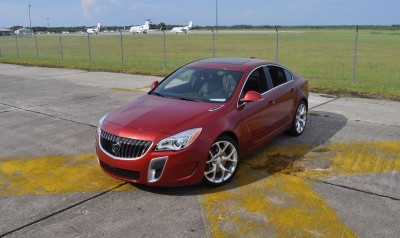 HD Road Test Review - 2015 Buick Regal GS AWD HD Road Test Review - 2015 Buick Regal GS AWD HD Road Test Review - 2015 Buick Regal GS AWD HD Road Test Review - 2015 Buick Regal GS AWD HD Road Test Review - 2015 Buick Regal GS AWD HD Road Test Review - 2015 Buick Regal GS AWD HD Road Test Review - 2015 Buick Regal GS AWD HD Road Test Review - 2015 Buick Regal GS AWD HD Road Test Review - 2015 Buick Regal GS AWD HD Road Test Review - 2015 Buick Regal GS AWD HD Road Test Review - 2015 Buick Regal GS AWD HD Road Test Review - 2015 Buick Regal GS AWD HD Road Test Review - 2015 Buick Regal GS AWD HD Road Test Review - 2015 Buick Regal GS AWD HD Road Test Review - 2015 Buick Regal GS AWD HD Road Test Review - 2015 Buick Regal GS AWD HD Road Test Review - 2015 Buick Regal GS AWD HD Road Test Review - 2015 Buick Regal GS AWD HD Road Test Review - 2015 Buick Regal GS AWD HD Road Test Review - 2015 Buick Regal GS AWD HD Road Test Review - 2015 Buick Regal GS AWD HD Road Test Review - 2015 Buick Regal GS AWD HD Road Test Review - 2015 Buick Regal GS AWD HD Road Test Review - 2015 Buick Regal GS AWD HD Road Test Review - 2015 Buick Regal GS AWD HD Road Test Review - 2015 Buick Regal GS AWD HD Road Test Review - 2015 Buick Regal GS AWD HD Road Test Review - 2015 Buick Regal GS AWD HD Road Test Review - 2015 Buick Regal GS AWD HD Road Test Review - 2015 Buick Regal GS AWD HD Road Test Review - 2015 Buick Regal GS AWD HD Road Test Review - 2015 Buick Regal GS AWD HD Road Test Review - 2015 Buick Regal GS AWD HD Road Test Review - 2015 Buick Regal GS AWD HD Road Test Review - 2015 Buick Regal GS AWD HD Road Test Review - 2015 Buick Regal GS AWD HD Road Test Review - 2015 Buick Regal GS AWD