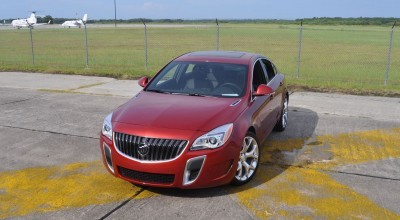 HD Road Test Review - 2015 Buick Regal GS AWD HD Road Test Review - 2015 Buick Regal GS AWD HD Road Test Review - 2015 Buick Regal GS AWD HD Road Test Review - 2015 Buick Regal GS AWD HD Road Test Review - 2015 Buick Regal GS AWD HD Road Test Review - 2015 Buick Regal GS AWD HD Road Test Review - 2015 Buick Regal GS AWD HD Road Test Review - 2015 Buick Regal GS AWD HD Road Test Review - 2015 Buick Regal GS AWD HD Road Test Review - 2015 Buick Regal GS AWD HD Road Test Review - 2015 Buick Regal GS AWD HD Road Test Review - 2015 Buick Regal GS AWD HD Road Test Review - 2015 Buick Regal GS AWD HD Road Test Review - 2015 Buick Regal GS AWD HD Road Test Review - 2015 Buick Regal GS AWD HD Road Test Review - 2015 Buick Regal GS AWD HD Road Test Review - 2015 Buick Regal GS AWD HD Road Test Review - 2015 Buick Regal GS AWD HD Road Test Review - 2015 Buick Regal GS AWD HD Road Test Review - 2015 Buick Regal GS AWD HD Road Test Review - 2015 Buick Regal GS AWD HD Road Test Review - 2015 Buick Regal GS AWD HD Road Test Review - 2015 Buick Regal GS AWD HD Road Test Review - 2015 Buick Regal GS AWD HD Road Test Review - 2015 Buick Regal GS AWD HD Road Test Review - 2015 Buick Regal GS AWD HD Road Test Review - 2015 Buick Regal GS AWD HD Road Test Review - 2015 Buick Regal GS AWD HD Road Test Review - 2015 Buick Regal GS AWD HD Road Test Review - 2015 Buick Regal GS AWD HD Road Test Review - 2015 Buick Regal GS AWD HD Road Test Review - 2015 Buick Regal GS AWD HD Road Test Review - 2015 Buick Regal GS AWD HD Road Test Review - 2015 Buick Regal GS AWD HD Road Test Review - 2015 Buick Regal GS AWD HD Road Test Review - 2015 Buick Regal GS AWD