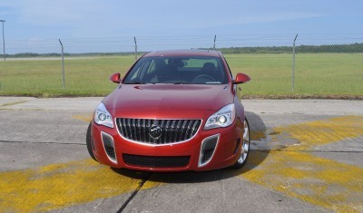 HD Road Test Review - 2015 Buick Regal GS AWD HD Road Test Review - 2015 Buick Regal GS AWD HD Road Test Review - 2015 Buick Regal GS AWD HD Road Test Review - 2015 Buick Regal GS AWD HD Road Test Review - 2015 Buick Regal GS AWD HD Road Test Review - 2015 Buick Regal GS AWD HD Road Test Review - 2015 Buick Regal GS AWD HD Road Test Review - 2015 Buick Regal GS AWD HD Road Test Review - 2015 Buick Regal GS AWD HD Road Test Review - 2015 Buick Regal GS AWD HD Road Test Review - 2015 Buick Regal GS AWD HD Road Test Review - 2015 Buick Regal GS AWD HD Road Test Review - 2015 Buick Regal GS AWD HD Road Test Review - 2015 Buick Regal GS AWD HD Road Test Review - 2015 Buick Regal GS AWD HD Road Test Review - 2015 Buick Regal GS AWD HD Road Test Review - 2015 Buick Regal GS AWD HD Road Test Review - 2015 Buick Regal GS AWD HD Road Test Review - 2015 Buick Regal GS AWD HD Road Test Review - 2015 Buick Regal GS AWD HD Road Test Review - 2015 Buick Regal GS AWD HD Road Test Review - 2015 Buick Regal GS AWD HD Road Test Review - 2015 Buick Regal GS AWD HD Road Test Review - 2015 Buick Regal GS AWD HD Road Test Review - 2015 Buick Regal GS AWD HD Road Test Review - 2015 Buick Regal GS AWD HD Road Test Review - 2015 Buick Regal GS AWD HD Road Test Review - 2015 Buick Regal GS AWD HD Road Test Review - 2015 Buick Regal GS AWD HD Road Test Review - 2015 Buick Regal GS AWD HD Road Test Review - 2015 Buick Regal GS AWD HD Road Test Review - 2015 Buick Regal GS AWD HD Road Test Review - 2015 Buick Regal GS AWD HD Road Test Review - 2015 Buick Regal GS AWD HD Road Test Review - 2015 Buick Regal GS AWD