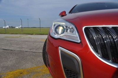 HD Road Test Review - 2015 Buick Regal GS AWD HD Road Test Review - 2015 Buick Regal GS AWD HD Road Test Review - 2015 Buick Regal GS AWD HD Road Test Review - 2015 Buick Regal GS AWD HD Road Test Review - 2015 Buick Regal GS AWD HD Road Test Review - 2015 Buick Regal GS AWD HD Road Test Review - 2015 Buick Regal GS AWD HD Road Test Review - 2015 Buick Regal GS AWD HD Road Test Review - 2015 Buick Regal GS AWD HD Road Test Review - 2015 Buick Regal GS AWD HD Road Test Review - 2015 Buick Regal GS AWD HD Road Test Review - 2015 Buick Regal GS AWD HD Road Test Review - 2015 Buick Regal GS AWD HD Road Test Review - 2015 Buick Regal GS AWD HD Road Test Review - 2015 Buick Regal GS AWD HD Road Test Review - 2015 Buick Regal GS AWD HD Road Test Review - 2015 Buick Regal GS AWD HD Road Test Review - 2015 Buick Regal GS AWD HD Road Test Review - 2015 Buick Regal GS AWD HD Road Test Review - 2015 Buick Regal GS AWD HD Road Test Review - 2015 Buick Regal GS AWD HD Road Test Review - 2015 Buick Regal GS AWD HD Road Test Review - 2015 Buick Regal GS AWD HD Road Test Review - 2015 Buick Regal GS AWD HD Road Test Review - 2015 Buick Regal GS AWD HD Road Test Review - 2015 Buick Regal GS AWD HD Road Test Review - 2015 Buick Regal GS AWD HD Road Test Review - 2015 Buick Regal GS AWD HD Road Test Review - 2015 Buick Regal GS AWD HD Road Test Review - 2015 Buick Regal GS AWD HD Road Test Review - 2015 Buick Regal GS AWD