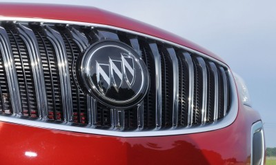 HD Road Test Review - 2015 Buick Regal GS AWD HD Road Test Review - 2015 Buick Regal GS AWD HD Road Test Review - 2015 Buick Regal GS AWD HD Road Test Review - 2015 Buick Regal GS AWD HD Road Test Review - 2015 Buick Regal GS AWD HD Road Test Review - 2015 Buick Regal GS AWD HD Road Test Review - 2015 Buick Regal GS AWD HD Road Test Review - 2015 Buick Regal GS AWD HD Road Test Review - 2015 Buick Regal GS AWD HD Road Test Review - 2015 Buick Regal GS AWD HD Road Test Review - 2015 Buick Regal GS AWD HD Road Test Review - 2015 Buick Regal GS AWD HD Road Test Review - 2015 Buick Regal GS AWD HD Road Test Review - 2015 Buick Regal GS AWD HD Road Test Review - 2015 Buick Regal GS AWD HD Road Test Review - 2015 Buick Regal GS AWD HD Road Test Review - 2015 Buick Regal GS AWD HD Road Test Review - 2015 Buick Regal GS AWD HD Road Test Review - 2015 Buick Regal GS AWD HD Road Test Review - 2015 Buick Regal GS AWD HD Road Test Review - 2015 Buick Regal GS AWD HD Road Test Review - 2015 Buick Regal GS AWD HD Road Test Review - 2015 Buick Regal GS AWD HD Road Test Review - 2015 Buick Regal GS AWD HD Road Test Review - 2015 Buick Regal GS AWD HD Road Test Review - 2015 Buick Regal GS AWD HD Road Test Review - 2015 Buick Regal GS AWD HD Road Test Review - 2015 Buick Regal GS AWD HD Road Test Review - 2015 Buick Regal GS AWD